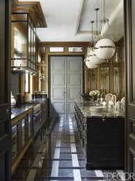 kitchen ideas kitchen lighting ideas also voguish kitchen