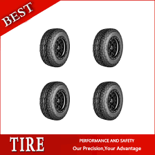4PCS PRO COMP Tyres A/T SPORT LT265/75R16 Tires 265 75 16 3 Ply All ... Gmc Announces Sierra All Terrain X Best Rated In Light Truck Suv Allterrain Mudterrain Tires Pit Bull Pbx At Hardcore Lt Radial Tires Onroad Quirements And Winter Tire Review Bfgoodrich Ta Ko2 Simply The Best Silverado At Rack Blacklion Ba80 Voracio Introduces Hd New Cooper Discover At3 Line Displayed The Cologne Amazoncom Radial Canada Goodyear Mickey Thompson Deegan 38 Consumer Reports