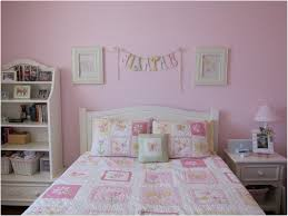 Girls Bedroom Wall Decor by Bedroom Furniture Bedroom Wall Decor Diy Modern Living Room With