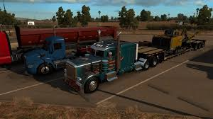 American Truck Simulator SCS 389 (Wings Of Freedom Truck Skin) - YouTube Tuckers Truck Driving Academy Waterloo Wi 53594 Flatbeds 5 Healthy Lifestyle Tricks For Cdl Drivers Freedom Bonds Company Overview About Us And Trailer Parts Quinton Ward Qtward08 Twitter Wner Enterprises Operation Show Your Ride Statement Center Blasts Toll Tyranny As Bullying By Ridot Troy Davidson Volvo Shows Off For Truck Freedairfilterscom Develops Reusable Prefilter Trucking How To Calculate Freight Rates Logistics Air