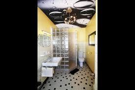 chambres d hotes gerardmer chambre tournesol à gérardmer chambres d hôte à gérardmer