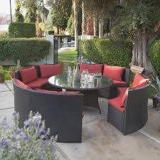 Patio Furniture Covers at Walmart Pertaining to Fantasy