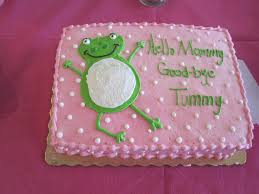 John Deere Room Decorating Ideas by Living Room Decorating Ideas Baby Shower Cakes From Publix