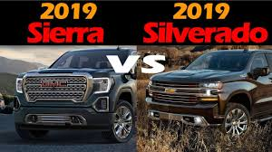 MUST WATCH!! 2019 GMC Sierra Vs 2019 Chevrolet Silverado | Furious ... Gmc Comparison 2018 Sierra Vs Silverado Medlin Buick 2017 Hd First Drive Its Got A Ton Of Torque But Thats Chevrolet 1500 Double Cab Ltz 2015 Chevy Vs Gmc Trucks Carviewsandreleasedatecom New If You Have Your Own Good Photos 4wd Regular Long Box Sle At Banks Compare Ram Ford F150 Near Lift Or Level Trucksuv The Right Way Readylift 2014 Pickups Recalled For Cylinderdeacvation Issue 19992006 Silveradogmc Bedsides 55 Bed 6 Bulge And Slap Hood Scoops On Heavy Duty Trucks