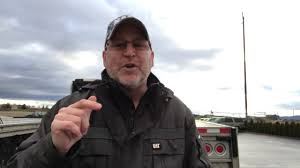 Truck Driver Pay - Will I Make $800/Week During 1st Year? - YouTube Price Of Negligence Firm To Pay 200 After Worker Hit By Truckers Like Over The Road As Much They Like Hemorrhoids Demand For Semitruck Drivers Increases News9com Oklahoma Dry Bulk For The Long Haul Rerves Staff Sergeant John Moore And Pamtransport Pam Transport I40 Sb Part 3 American Trucking Associations Takes An Indepth Review Into Please Help Me Find A Company Who Will Accept In To Paid Cdl Patriot Ride Fleet Inc My Tmc Orientation And Traing Page 1 Ckingtruth Possibly Dumb Question How Are Taxes Handled As An Otr
