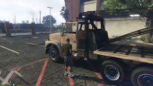Grand Theft Auto 5 - Towing Impound Job 1 (GTA 5 Walkthrough Part ... Tow Truck Tattoos Frabbime Tattoo Trucking Llc Clipart Library Constructit Bms Whosale Classicoldsongme Mafia Forum Towing Related Tattoos Tonka Trucks For Kids Diecast Side Arm Garbage Designs Images For Tatouage The Ultimate Collection Outdoor Life Coverup Sleeve 9 Half Sleeves The Upper Arm Or Lower Leg 10 Funky Ford Enthusiasts Forums Buy