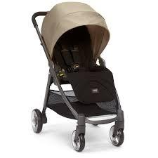 Mamas & Papas Armadillo Flip (Sand Dune) – NY Baby Store