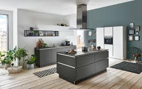 nolte küchen günstig kaufen küchenexperte hannover