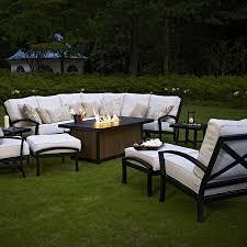 Windward Hannah Patio Furniture by High Quality Custom Patio Furniture Jasper Ga My Enclosed Porch