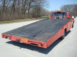 Long Hauler: 1978 Chevrolet C30 Car Hauler Used Toter Trucks For Sale B G Truck Cversions Inc Ford F550 Super Duty With Vulcan Car Carrier Rollback Tow For Craigslist Twenty New Images Cars And Wallpaper The Top 10 Most Expensive Pickup In The World Drive Is This A Scam Fast Lane Six Door Stretch My Englands Medium And Heavyduty Truck Distributor Tow Sale On Craigslist Business Cards Sales On Semi By Owner