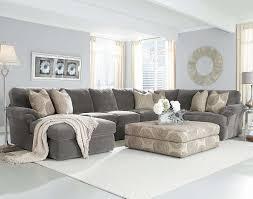 Sears Queen Sleeper Sofa by Furniture Biglots Furniture Sleeper Loveseat Big Lots Sleeper