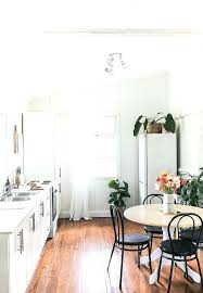 Decorating Small Apartment Kitchens Best Kitchen Ideas On Apartments Cute Decor And