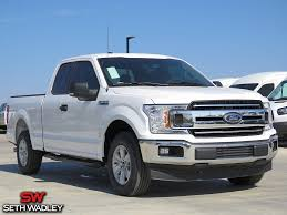 2018 Ford F-150 XLT RWD Truck For Sale In Pauls Valley, OK - JKD80554 2009 Ford F150 Xlt 4wd Chrome Alloy Wheels Running Boards Tow Questions I Have A 1989 Lariat Fully Intack Signs And Wraps Work Truck Hd Video 2012 Ford 4x4 Work Utility Truck Xl For Sale See Www 2015 35l Ecoboost 4x4 Test Review Car Driver Capsule Supercrew The Truth About Cars 2016 Special Edition Sport V6 Ecoboost Vs Trims Road Reality File2009 Regular Cabjpg Wikimedia Commons On The Supercab Ellsworth California Export 1976 Ranger