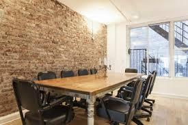 tapisserie salon salle a manger papier peint pour salle a manger salon 20170616025410 tiawuk