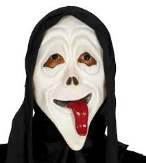 Purge Mask Halloween Uk by Compare Prices On Creepy Halloween Masks Online Shopping Buy Low
