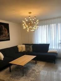 len design wohnzimmer ebay kleinanzeigen
