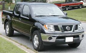 NISSAN Frontier King Cab 2.5 Techniniai Automobilio Duomenys. Galia ... 2017 Nissan Frontier Our Review Carscom Attack Concept Shows Extra Offroad Prowess 10 Reasons Why The Is Chaing Pickup Game 1991 Truck Photos Specs News Radka Cars Blog New 2018 Sv Extended Cab Pickup In Roseville F11724 Reviews And Rating Motor Trend Filenissancw340dieseltruck1cambodgejpg Wikimedia Commons Design Sheet Metal Bumper For My 7 Steps With Pictures Recalls More Than 13000 Trucks Fire Risk Latimes 2010 Titan Warrior Truck Concept Business Insider