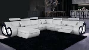 canape d angle en cuir chez conforama articles with monsieur meuble canape lit tag meuble et canape com
