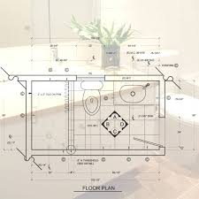 Home Design Bathroom Design Planner Marvellous Small