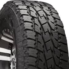Toyo Tire Open Country A/T 2 Tires | Truck Passenger All-Terrain ... New Toyo Open Country Ct Snow Flake Dodge Cummins Diesel Forum Open Country Ht 205 70 15 96 H Tirendocouk Tires Page 6 Expedition Portal At Ii Jkownerscom Jeep Wrangler Jk 119 25585 R16 119p Por Tyrestletcouk What Makes All Terrain Different Wheelfire Toyo Open Country 2 Rt 35 Ram Rebel Lt 30555r20 121s E 305 55 20 3055520 50k Lt28570r17 Allterrain Tire Toy352430 Usa Corp In Wheel Mud Long Term Review Overland Adventures