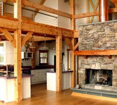 100 Barns Converted Into Homes To For Sale Barn Renovation Show Home Polebarn