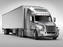 Freightliner Cascadia 2017 3D Model | CGTrader Freightliner Trucks Wikiwand 3d Cascadia Cgtrader M2 112 Day Cab Tractor Truck 3axle 2011 Model Hum3d All Models Headlight Assembly Oem Aftermarket Debuts Allnew 2018 Fleet Owner New Inventory Northwest Century Class Wheadache Rackschneiderdhs Argosy Of Austin Fitzgerald Glider Kits Increases Production