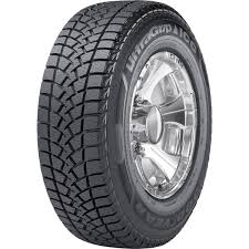 100 Best Truck Tires For Snow Balloon Wheelchairs Tire 2018