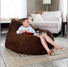 Bean Bag Chairs Ikea Uk In Serene Large Bean Bag Couches Soft Bean Bag Chairs Couch Sofa Cover Modern Indoor Lazy Lounger For Large Extra Diy Chair Canada Pattern 32sixthavecom Big Joe Pillow Giant Home Improvement Cast Wilson Saxx Microsuede Jaxx Bags Bean Bag Chair Perfect Cabinet And Ktyxgkl Portable Fashion Bber Rug In 2019 Uohome Small Room Milano Multiple Colors 32 X 28 25