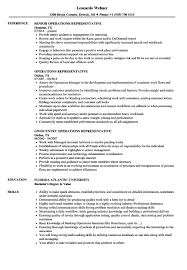 201 Td Bank Customer Service Representative Resume | Www.auto-album.info Customer Service Manager Resume Example And Writing Tips Cashier Sample Monstercom Summary Examples Loan Officer Resume Sample Shine A Light Samples On Representative New Inbound Customer Service Rumes Komanmouldingsco Call Center Rep Velvet Jobs Airline Sarozrabionetassociatscom How To Craft Perfect Using Entry Level For College Students Free Effective 2019 By Real People Clerk