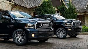 100 Three Lakes Truck Unique Ram 2500 Trims Miami Ram Blog