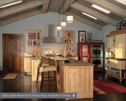 furniture elegant medallion cabinetry for your furniture ideas