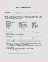 Types Of Skills To Put On A Resume Best ↠48 Good Things To Put ... Types Of Organization Atclgrain Writing A Wning Cna Resume Examples And Skills For Cnas There Are Several Parts Assistant Teacher Resume To Concern How Write Perfect Retail Included What Put On The 2019 Guide With 200 Sample Top 10 Hard Employers Love List Genius 100 Put Types Of On A Free Puter 12 Good Samples Template 56 Tips Transform Your Job Search Jobscan Blog Example With Key Section Cv Studentjob Uk