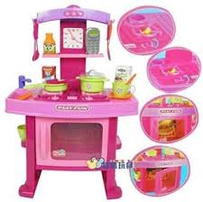 krypton kitchen set no 008 32 kitchen set no 008 32 buy