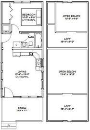 house shed plans webbkyrkan com webbkyrkan com