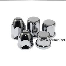 33mm Wheel Hub Cap Cover ABS Chrome Plated Truck Wheel Lug Nut Cover ... M14 X 15 Alloy Wheel Lock Bolts Locking Security Lug Nuts For Vw Ford Single Wheels Converting Into 8 To 10 2011 Current Family Customs Dmax Project Vv Concepts Spiked Street Diy 5 Cversion On Your Car Or Truck Youtube Labor Saving Easy Nut Wrench Torque Multiplier 1 Dr 32 38 Semi Covers Spike Best Semi Truck Lug Nut Size Nurufunicaaslcom Chrome Duplex Spline Acorn Long 7
