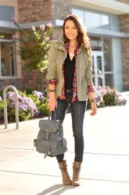 Cute Winter Clothes For Teen Girls