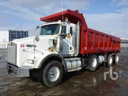 Kenworth Dump Trucks In Nashville, TN For Sale ▷ Used Trucks On ... Kenworth T800 Wide Grille Greenmachine Dump Truck Chrome Gossers Trucking Excavating Incs Kenworth Dump Truck Flickr T800 2005pr For Sale Vancouver Bc 4 Axle Dogface Heavy Equipment Sales Although I Am Pmarily A Peterbilt Fa 2019 T880 7 205490r _ Sold Youtube 2005 W900 131 2017 T300 Duty 16531 Miles Great Looking New Duvet Covers By Rharrisphotos