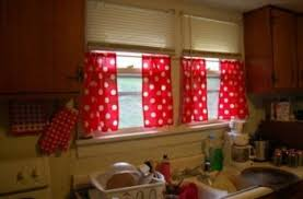 Country Curtains Richmond Va Hours by Country Curtain Richmond Va Eyelet Curtain Curtain Ideas