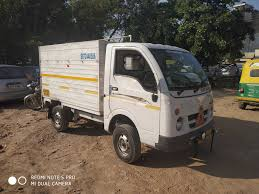 Top 4 Tata Ace Mini Trucks On Hire In Zirakpur HO - Best Tata Ace ... North Texas Mini Trucks Home For Sale Craigslist New Cars Upcoming 2019 20 Mahindra Supro Minitruck Features Specifications Top 10 Tata Ace On Hire In Padur Best Chevy S10 Truck Slammed Accsories And Photo Gallery Eaton 1999 Suzuki Stock1874 West Coast For Used 4x4 Japanese Ktrucks I Like My Coffee Black Mini Trucks Toyota Minis Utah Wildlife Network About Texoma Lowrider Page 15