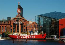 Transit Notes: A WALK AROUND THE INNER HARBOR This Is A Repurposed Baltimore Power Plant That Was Built In 1900 Barnes And Noble On The Waterfront Maryland Stock And Cafe Photos Hard Rock Historic Ships At Trip Aquarium Paula Harbour Area Dtown Revisiting Childhood The National Md Of Power Plant Now Houses Charm City All Things Fulfilling