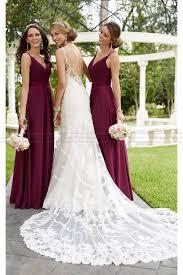 stella york wedding dress style 6247 stella york by ella bridals