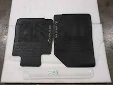 car truck interior parts for lexus es350 genuine oem ebay