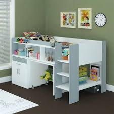 Bunk Bed Desk Combo Plans by Office Design Bunk Bed Office Bunk Bed Desk Combo Bunk Bed
