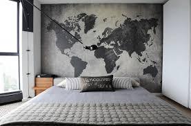chambre industriel 21 idées de décoration industrielle pour une chambre