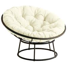 Pier One Papasan – Somday.co Furry Papasan Chair Fniture Stores Nyc Affordable Fuzzy Perfect Papason For Your Home Blazing Needles Solid Twill Cushion 48 X 6 Black Metal Chairs Interesting Us 34105 5 Offall Weather Wicker Outdoor Setin Garden Sofas From On Aliexpress 11_double 11_singles Day Shaggy Sand Pier 1 Imports Bossington Dazzling Like One Cheap Sinaraprojects 11 Of The Best Cushions Today Architecture Lab Pasan Chair And Cushion Globalcm