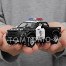 Features Diecast Miniatur Mobil Ford F 150 Svt Raptor Supercrew ... Dropshipping For Creative Abs 158 Mini Rc Fire Engine With Remote Revell Control Junior 23010 Truck Model Car Beginne From Nkok Racers My First Walmartcom Jual Promo Mobil Derek Bongkar Pasang Mainan Edukatif Murah Di Revell23010 Radio Brand 2019 One Button Water Spray Ladder Rexco Large Controlled Rc Childrens Kid Galaxy Soft Safe And Squeezable Jumbo Light Sound Toys Bestchoiceproducts Best Choice Products Set Of 2 Kids Cartoon