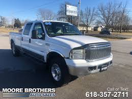 100 Brother Truck Sales Used Cars For Sale Pinckneyville IL 62274 Moore S Auto