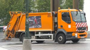 Orange Garbage Truck ~ Video Clip #87840447 | Pond5 Garbage Trucks Orange Youtube Crr Of Southern County Youtube Man Truck Rear Loading Orange On Popscreen Stock Photos Images Page 2 Lilac Cabin Scrap Vector Royalty Free Party Birthday Invitation Trash Etsy Bruder Side Loading Best Price Toy Tgs Rear Ebay