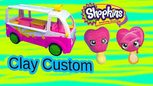 Shopkins Ice Cream Truck Inside | Islam Pos Shopkins Series 3 Playset Scoops Ice Cream Truck Toynk Toys Scoop Du Jour Gives A Shake To The Ice Cream World The Cord Playmobil 9114 Products Desnation Desserts Handmade Portland Grandbaby Sweet Rides Sacramentos Trucks Chomp Whats Da Northwestern Ok St U On Twitter Is Here For Learn Cart Leapfrog Food Fair Treat Free From Ben Jerrys La Food Trucks Back