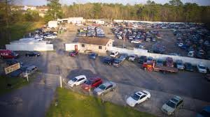100 Ford Truck Salvage Yards Hwy 5 Auto